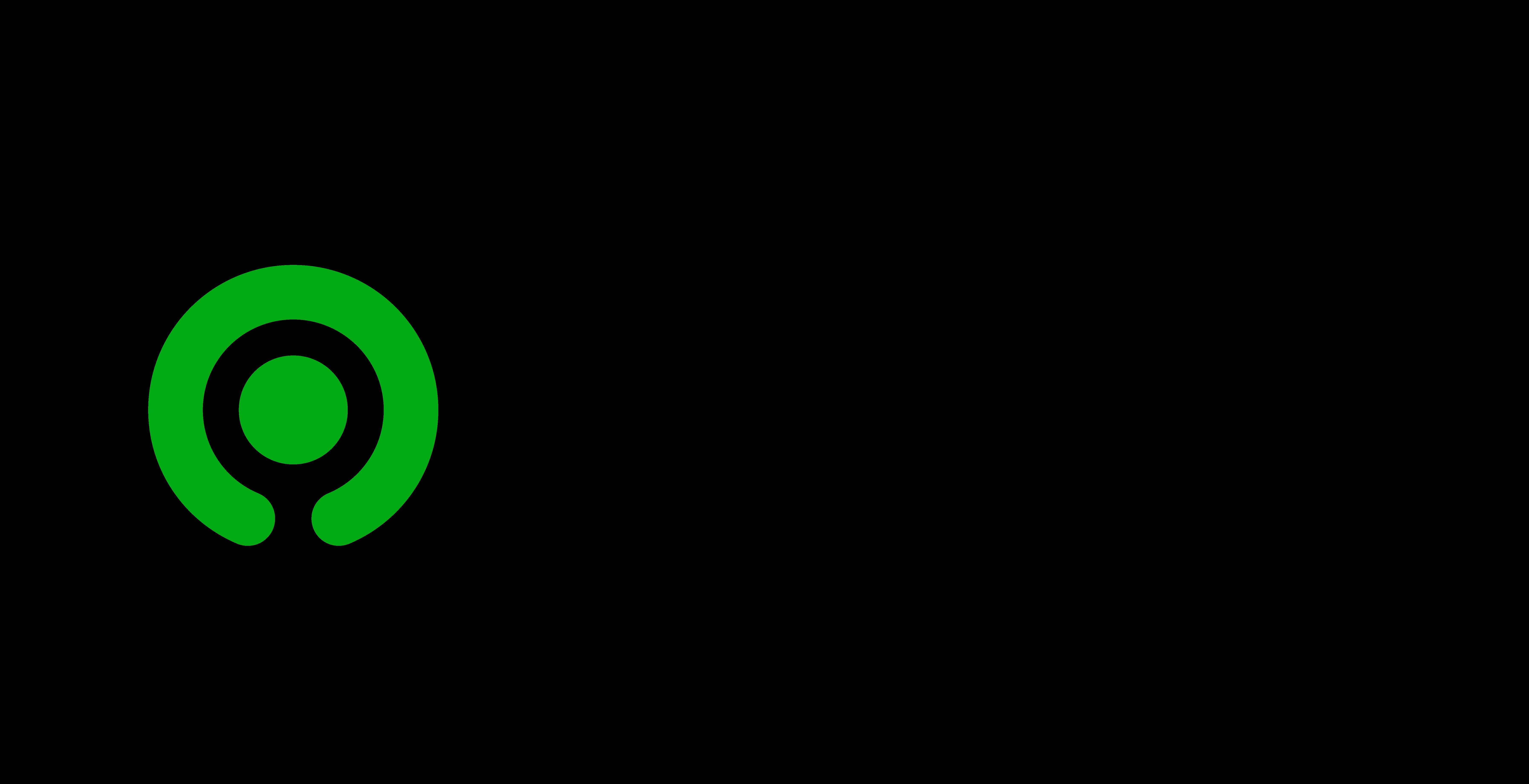 Copy of Gojek_Logo_Horizondal-1